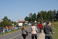 20080914 silines400 1015 sk